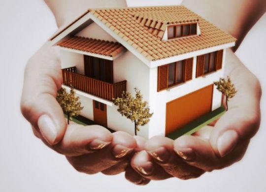 épargne logement - PEL