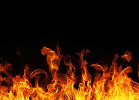 garantie-incendie-assurance-habitation