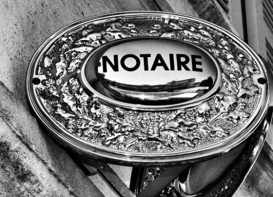 notaire-min