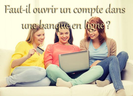34154611 - friendship, money, technology and internet concept - three smiling teenage girls with laptop computer and credit card at home