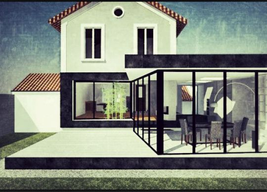 agrandissement maison-min