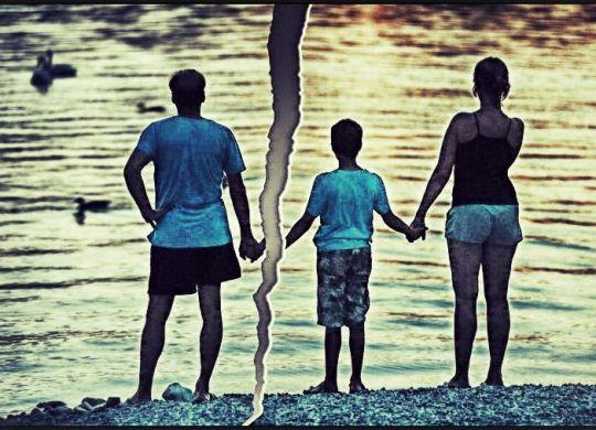 divorce assurance vie-min