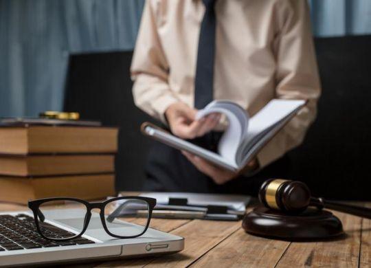 obligation-societes-annonces-legales-pour