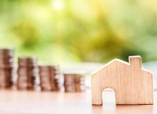 augmenter la valeur de sa maison