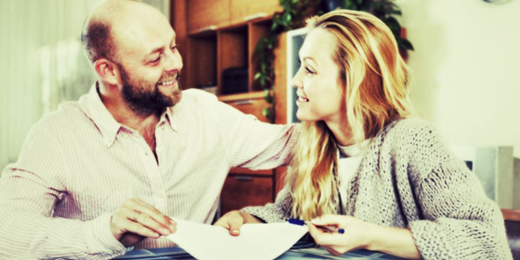 changer regime matrimonial