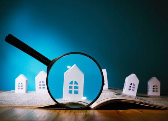 crowdfunding-immobilier-une-autre-maniere-pour-investir-dans-limmobilier
