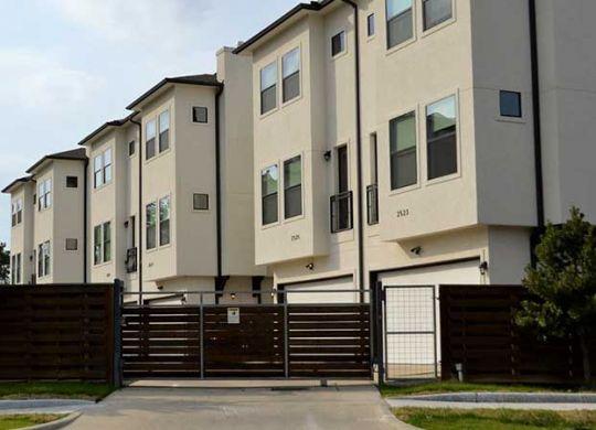 inverstir dans l'immobilier locatif