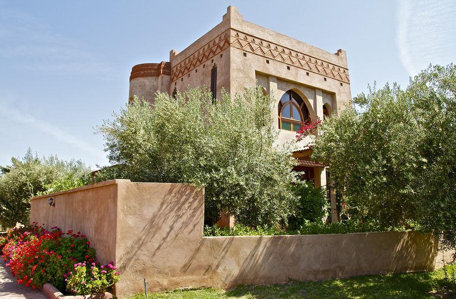 acheter maison ou appartement au maroc