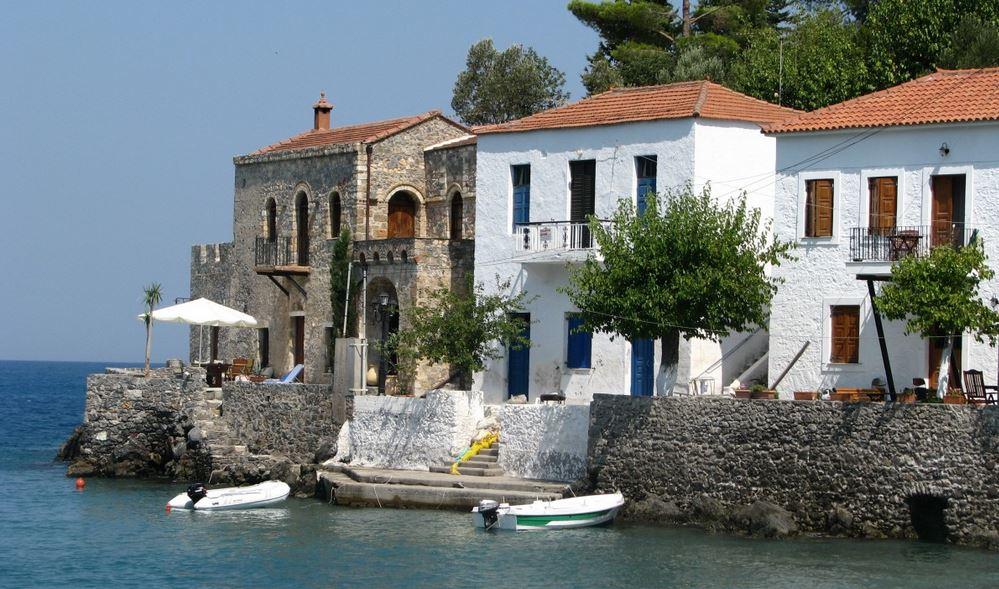 Acheter un appartement ou une maison au portugal guide complet - Acheter cuisine au portugal ...