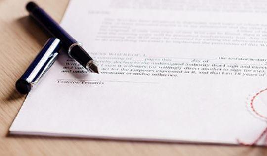 Les héritiers peuvent obtenir de la banque de nombreuses informations sur les comptes du défunt pour vérifier que leur réserve n'a pas été entamée.
