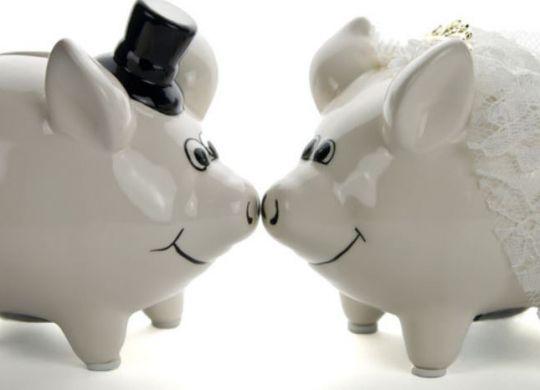 Compte joint ou indivis souscrit par des époux ou des concubins, la banque ne peut pas opposer le secret bancaire à l'un des titulaires.