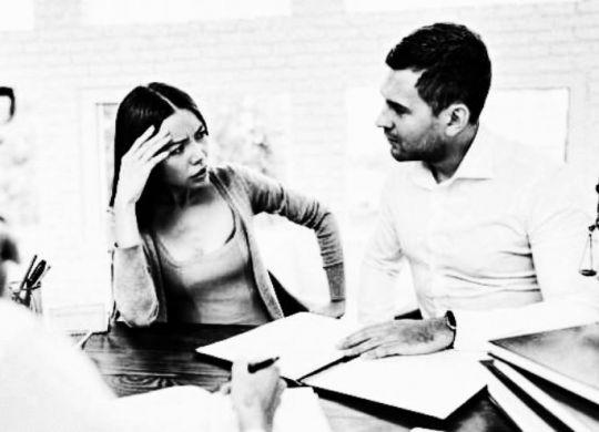 mariage-vous-serez-bientot-taxes-en-cas-de-changement-de-regime-matrimonial-1316104