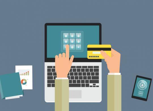 banques en ligne sans condition de revenus