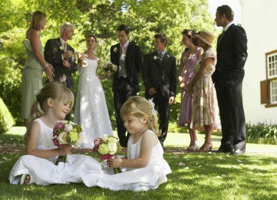 La question du testament ou de la donation entre époux, qui permet le sur-mesure, doit se poser à tout âge, y compris pour un jeune couple.