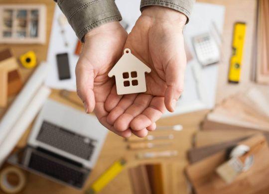 visu-immobiliere-atouts(1)
