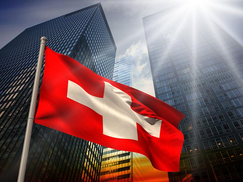 création d'une entreprise en suisse