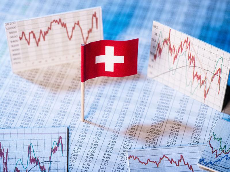 développer son entreprise en suisse
