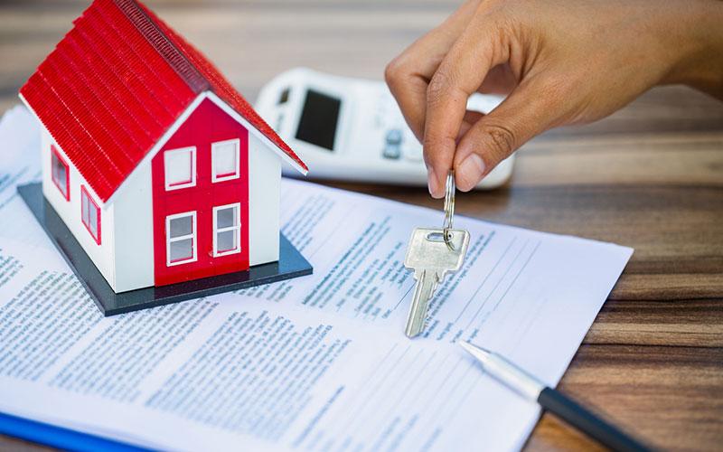 conseils pour acheter un logement