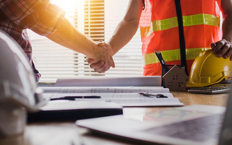 comment choisir un constructeur de maison