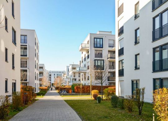 media-immobilier-essentiels-savoir-gresb-les