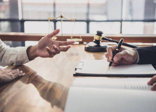 succession-conseiller-financier-pourquoi