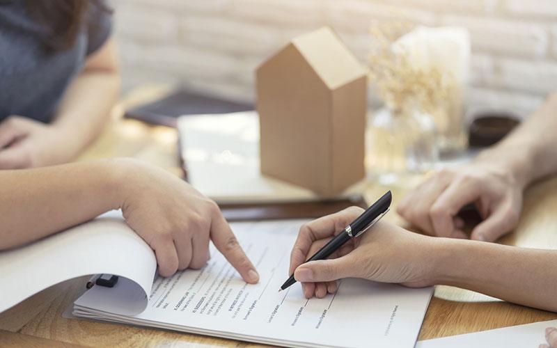 Assurance prêt immobilier et cancer