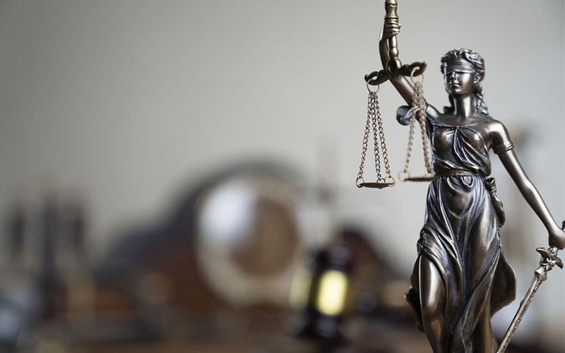 maison de la justice et du droit MJD