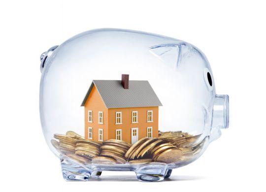 compte épargne logement
