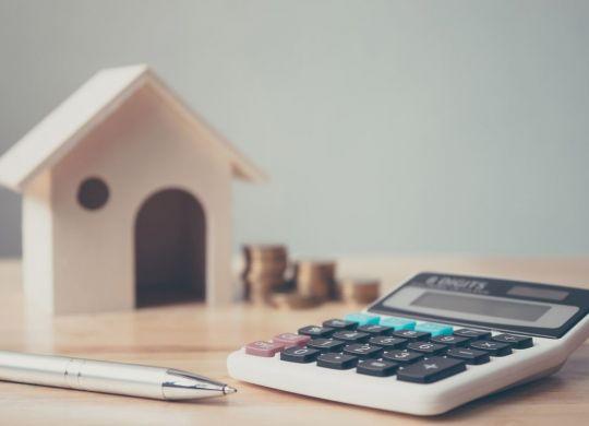 immobilier prix calcul