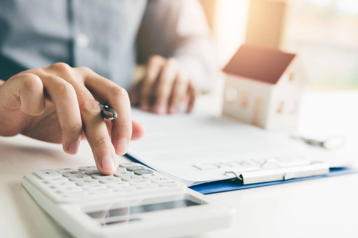 calcul investissement immobilier