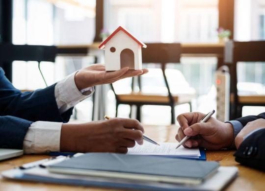 recours juridique litige immobilier